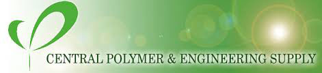 Company Logo of Central Polymer & Engineering Supply