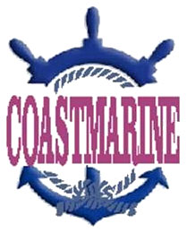 Company Logo of Coastmarine Supply