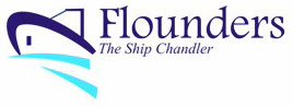 Company Logo of Flounders Ghana Ltd