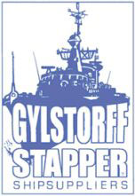 Company Logo of Gylstorff-Stapper & Co NV
