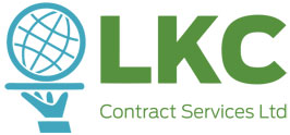 Company Logo of LKC Contract Services Ltd