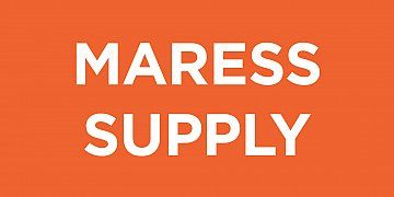 Company Logo of Maress Supply Ltd (Las Condes)