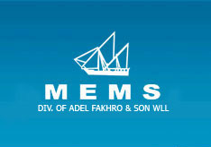 Company Logo of Middle East Marine Services