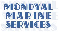 Company Logo of Mondyal Marine Services