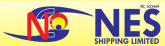 Company Logo of NES Shipping Limited