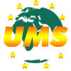 Company Logo of United Mediterranean Suppliers
