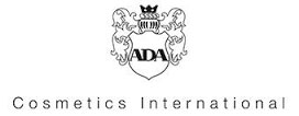 Company Logo of ADA Guest Supplies GmbH