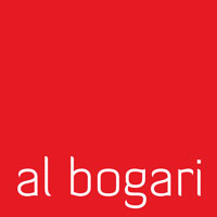 Company Logo of Al Bogari General Trading LLC