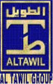 Company Logo of Altawil Shipping & Maritime Services