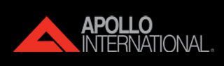 Company Logo of Apollo International Corporation