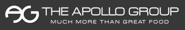 Company Logo of Apollo Ship Chandlers Inc