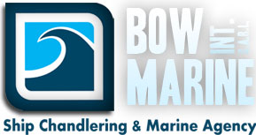 Company Logo of Bowmarine International