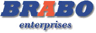 Company Logo of Brabo Enterprises