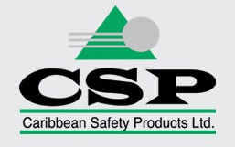 Company Logo of Caribbean Safety Products Ltd