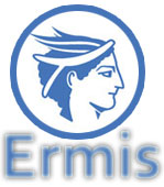 Company Logo of Ermis Ship Supply