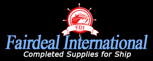 Company Logo of Fairdeal International