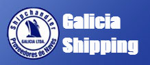 Company Logo of Galicia Ship Suppliers