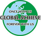 Company Logo of Global Achieve