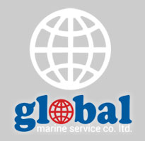 Company Logo of Global Marine Services Co Ltd