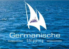 Company Logo of GS Germanische Shipping GmbH & Co KG