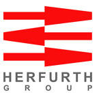Company Logo of Herfurth Shipping Uk Ltd