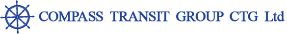Company Logo of Kompass Tranzits Ltd