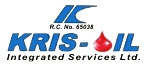 Company Logo of KRIS-OIL Integrated Services Ltd