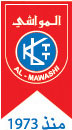Company Logo of Livestock Transport & Trading Co (K.S.C.)