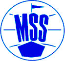 Company Logo of M.S.S. Marine Service & Supply Ltd