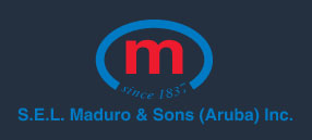 Company Logo of Maduro, S.E.L., & Sons Inc