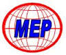 Company Logo of MEP Systems Private Ltd