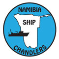 Company Logo of Namibia Ship Chandlers (Pty) Ltd