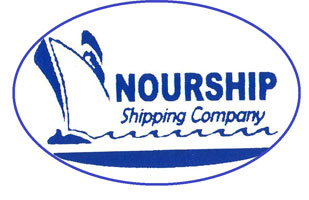 Company Logo of Nourship Shipping Agencies
