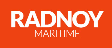 Company Logo of Radnoy Maritime Services Ltd