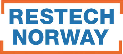 Company Logo of Restech Norway A/S