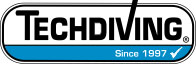 Company Logo of Technical Diving Services SA de CV