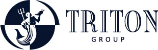 Company Logo of Triton Logistics Ltd