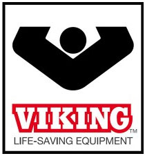 Company Logo of Viking Life Saving Equipment Norge AS