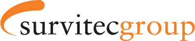 Company Logo of Survitec Group - Grimsby