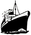 Company Logo of Admiral Marine Supplies Ltd
