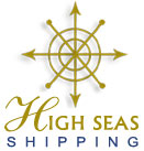 Company Logo of High Seas Shipping & Forwarding Co