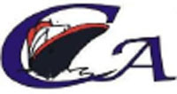 Company Logo of Cruise Alternatives