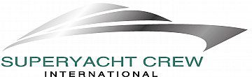 Company Logo of Superyacht Crew International