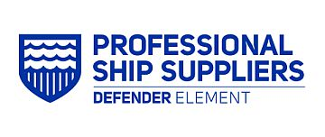Company Logo of Professional Ship Suppliers S.A.