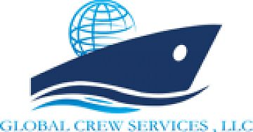 Company Logo of Global Crew Services, LLC