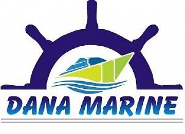 Company Logo of Dana Marines