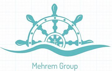 Company Logo of Mehrem Group