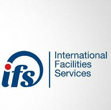 Company Logo of International Facilities Services