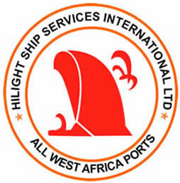 Company Logo of Hilight Ship Services International