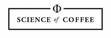 Company Logo of Science of Coffee